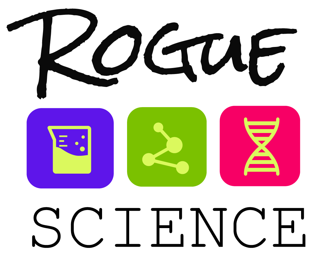 Rogue Science